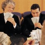 Заметки Стеллы Хегай: Зарабатываем деньги сами