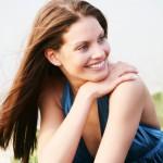 Заметки Стеллы Хегай: Как стать счастливой?