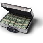 Заметки Стеллы Хегай: Что произойдет, если Вы будете богатой?