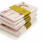 Заметки Стеллы Хегай: Уважение к деньгам