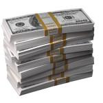 Заметки Стеллы Хегай: Как распределять свои деньги