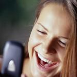Заметки Стеллы Хегай: Юмор и смех