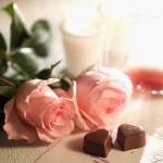 Заметки Стеллы Хегай: Ищу любовь «на стороне»