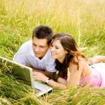 Заметки Стеллы Хегай: Как влюбиться в мужчину