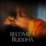 Открытие Буддизма — Духовный учитель (4 из 13)