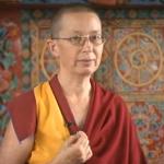 Открытие Буддизма — Мудрость постижения пустоты (12 из 13)