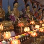 Открытие Буддизма — Что такое духовный путь (3 из 13)