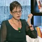 Ирина Хакамада — Дао Бизнеса