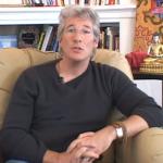 Открытие Буддизма — Смерть и перерождения (5 из 13)