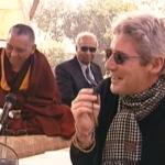 Открытие Буддизма — Как развить бодхичитту (10 из 13)