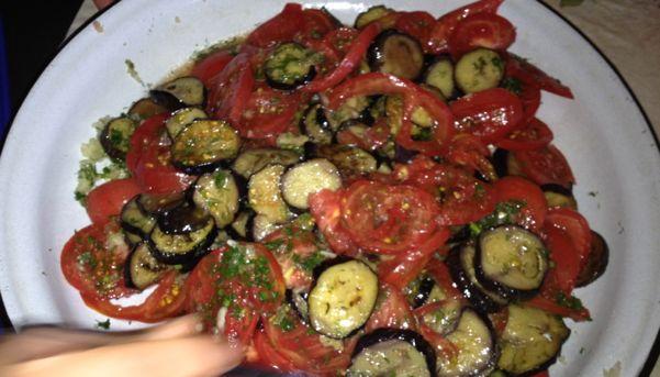 salatveggi1
