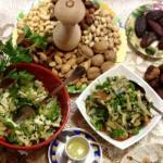 Вегетарианское питание — польза или вред?