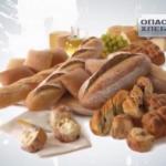 Опасный хлеб. Почему хлеб есть вредно?