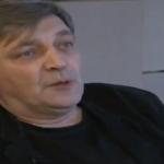 Александр Невзоров и «Радио двух столиц»