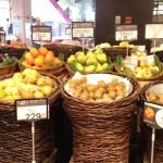 Вегетарианство — польза или вред