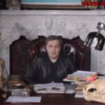 Александр Невзоров. Что мы празднуем на Пасху?