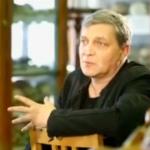 Александр Невзоров — о человеке, как он есть.