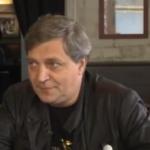 Александр Невзоров отвечает на вопросы о церкви и ее манипуляциях