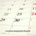 Попробуйте что-то новое в течение 30 дней. Мэтт Каттс. TED.