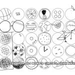 Творчество и Игра. Тим Браун. TED.