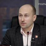 Николай Стариков о благотворительных фондах.