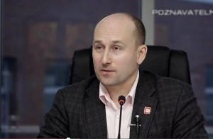 Николай Стариков о благотворительных фондах