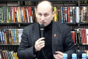 Николай Стариков о взаимосвязи истории