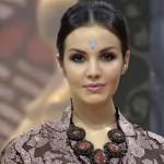 Модные советы: Индийский стиль в одежде
