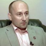 Николай Стариков — О русской оккупации